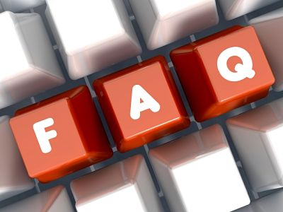 FAQ for Manchester Psychotherapy